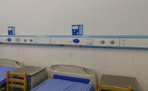医院选择中心供氧系统供氧有哪些优势与好处