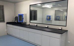 洁净实验室的净化要求都有哪些