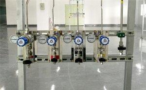 实验室气体管道安装价格是多少 影响工程报价因素有哪些