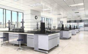 实验室设计建设不专业会造成什么后果