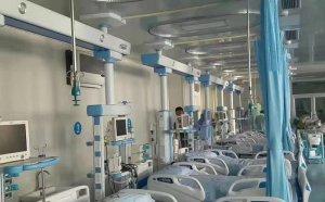 医院中心供氧装置吸氧法操作标准[含评分细则]