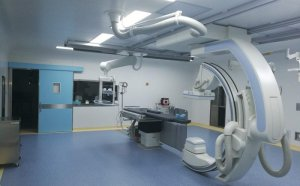 层流手术室的净化系统要一直开启吗