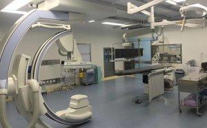 层流净化手术室如何有效控制污染源