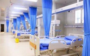 医院ICU净化怎么设计平面布局方式