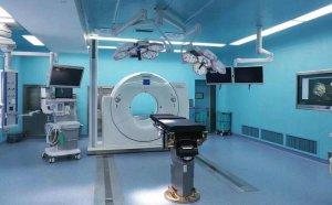 层流净化手术室有哪些功能特点
