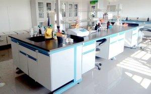 实验室建设安装H型和C型实验台有哪些注意事项