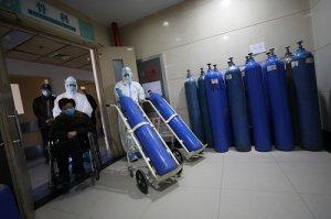 医院选择哪种供氧方式比较合适