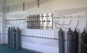 实验室集中供气的气瓶安全管理规范