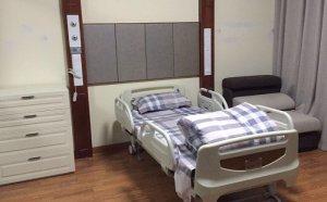 医院中心供氧系统操作使用规章制度
