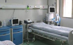 负压隔离病房的设计要点及施工注意事项