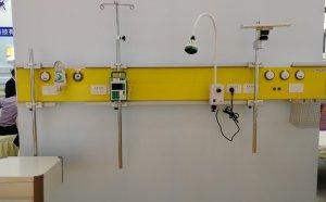 中心供氧系统安装时要注意哪些问题