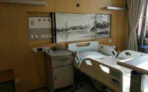 医用中心供氧系统工程的九个常见问题