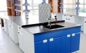 CDC疾控中心实验室的布局设计要求标准