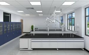 动物实验室的等级标准及环境条件分类介绍