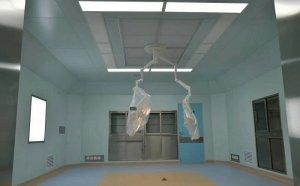 层流净化手术室的未来发展趋势如何