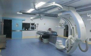 医院为什么要选择做手术室净化工程